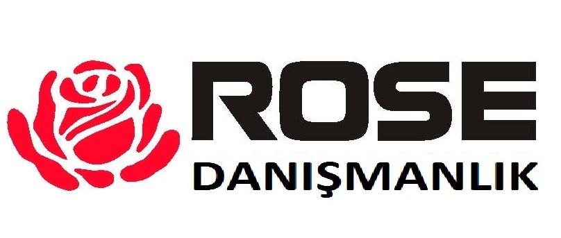 rose danismanlikKk