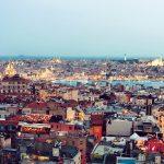 فرهنگ ترکیه و زندگی در ترکیه