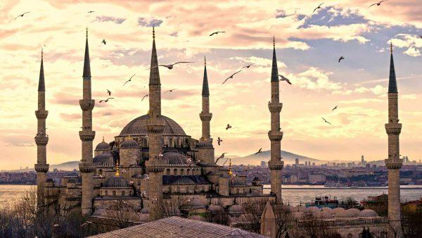 ۱۷ حقیقت جالب درباره ترکیه که شاید نمیدانستید